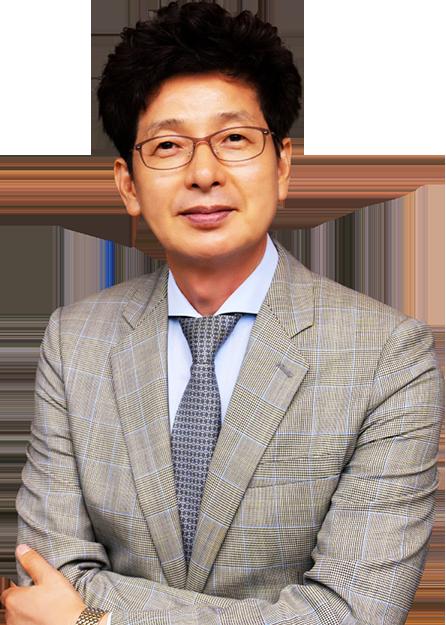 대표이사 김철웅